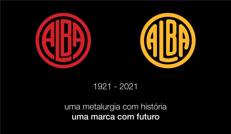 alba100_home