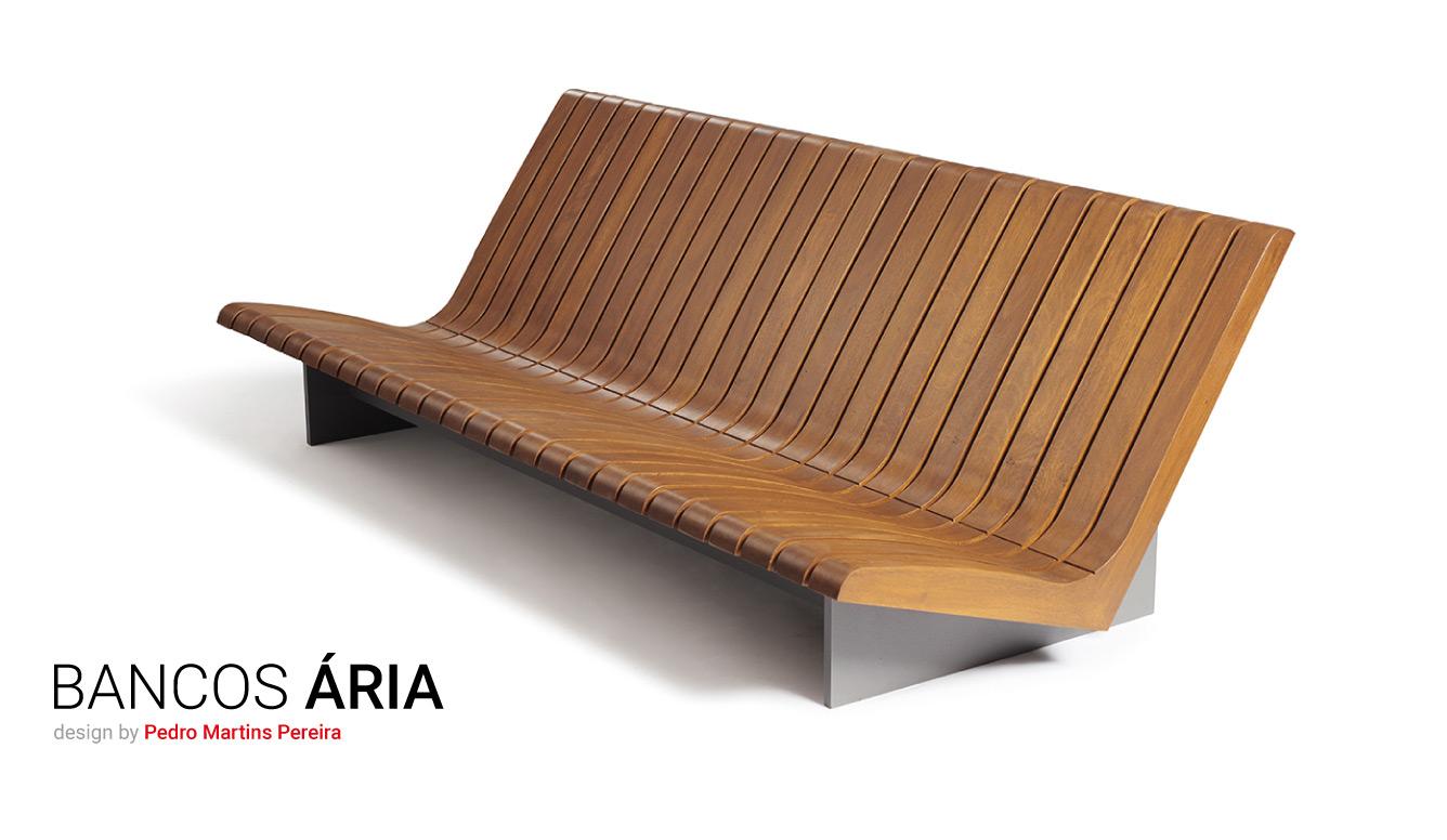 aria-pt