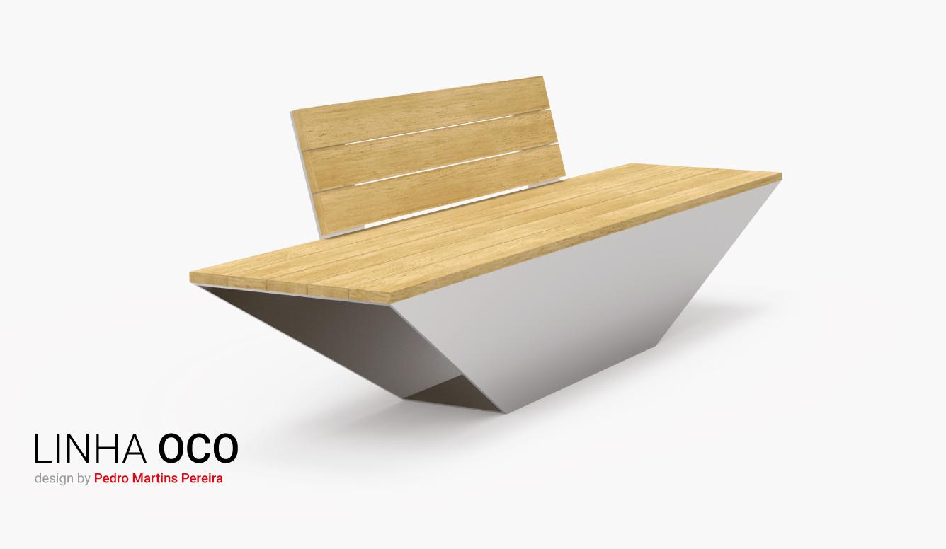 oco-pt