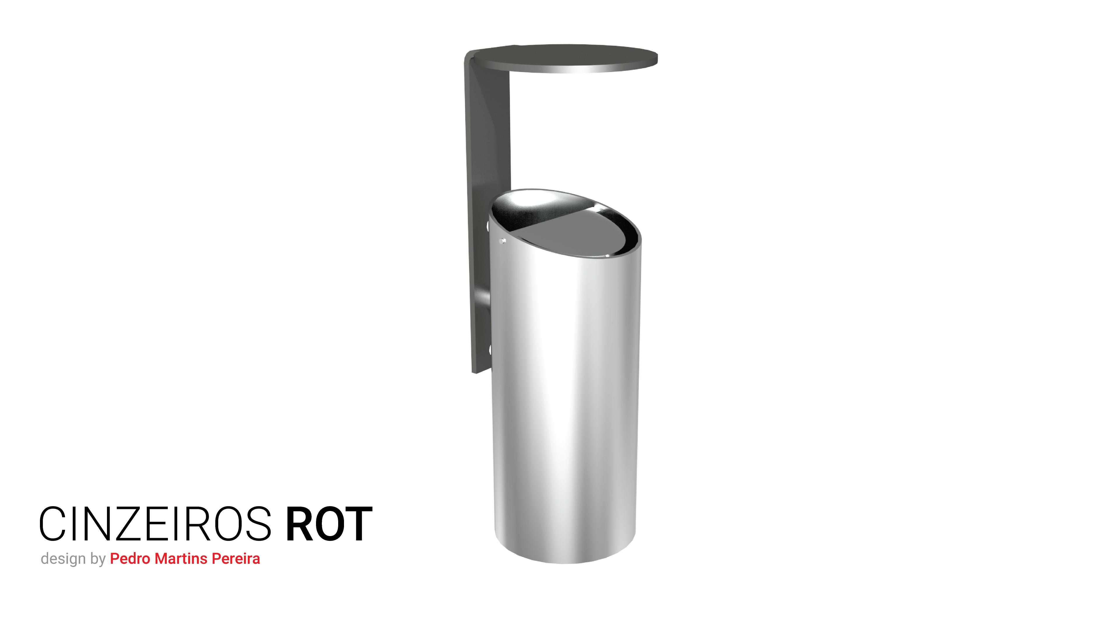 rot-pt