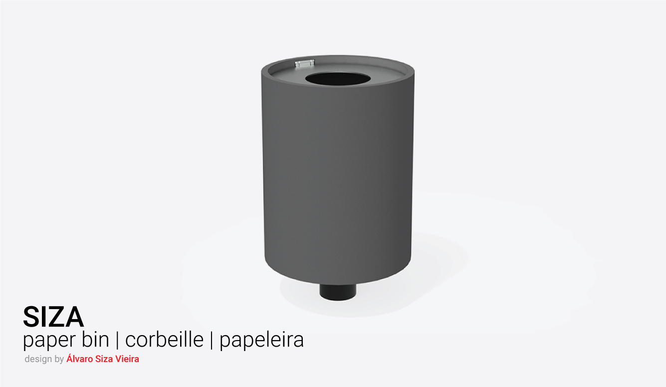 siza-papeleira