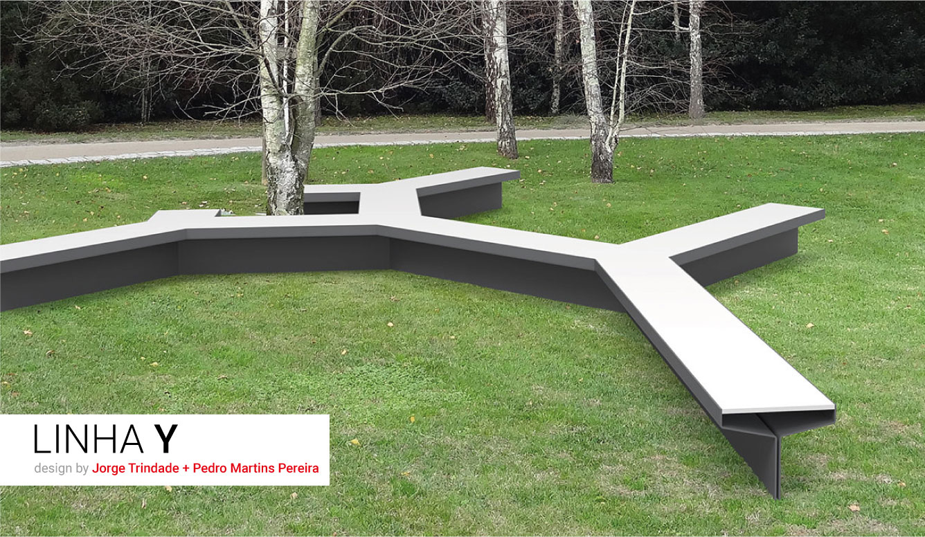 Mobili rio urbano larusdesign for Agora mobiliario s l